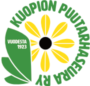 Kuopion Puutarhaseura ry